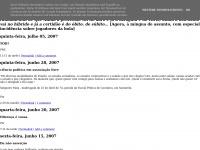 cepticismos.blogspot.com