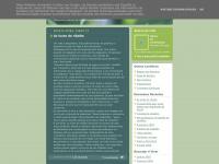 zastraspas.blogspot.com