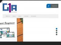 g1a.com.br