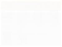mediabooks.com.br