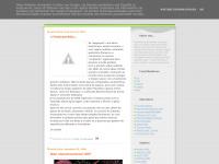 5quinas.blogspot.com