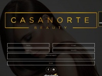 Casa Norte Beauty