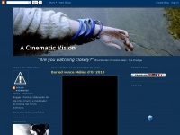 acinevision.blogspot.com