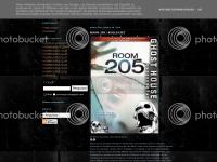 zonanegra.blogspot.com