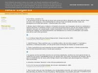 naolugares.blogspot.com