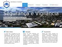 cbvseguranca.com.br