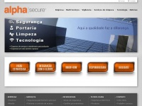 alphasecure.com.br