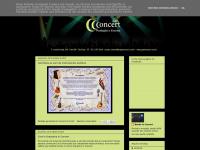 bandainconcert.blogspot.com