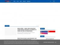 falandoseriobacabal.blogspot.com
