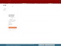 Artelogy.com | Site de arte, literatura, poesia, fotografia, notícias, interesses. Editora de livros!