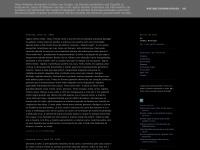 a-manh-ser.blogspot.com