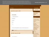 silabadainfausta.blogspot.com