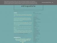 ablogadela.blogspot.com