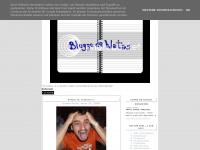 Bloggo_de_Notas