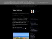 duarteemangola.blogspot.com