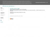 2por2.blogspot.com