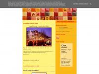 ecowarmingup.blogspot.com