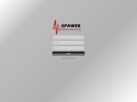 gpaweb.com.br