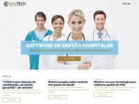 sautech.com.br
