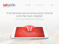 Kotacao.com.br