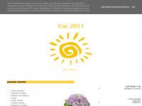 em2011euvou.blogspot.com