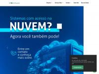 PH Softwares sistemas de contabilidade, e mais