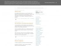 ugaju.blogspot.com