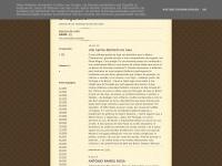 ofogareiro.blogspot.com