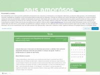 paisamorosos.wordpress.com