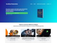 escolhasfinanceiras.com.br