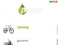 puroil.com.br