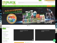 puroilbike.com