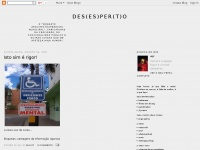 antoniojcosta.blogspot.com