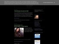 Bancodeensaio.blogspot.com - Banco de Ensaio