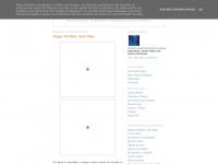 imberbequim.blogspot.com