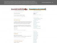 fraldas-cia.blogspot.com