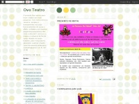 ovoteatro.blogspot.com