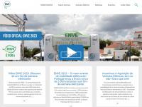 Uve.pt - UVE - Associação Utilizadores de Veículos Eléctricos