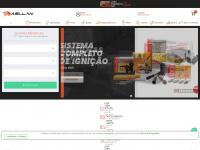 asllan.com.br