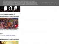 asalaoval.blogspot.com