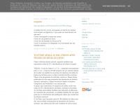 a-fonte.blogspot.com
