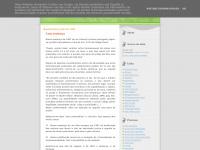 osolpoente.blogspot.com