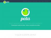 patadata.org