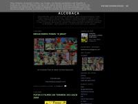 hpfemininoacb.blogspot.com