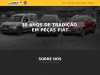 autorcaputo.com.br