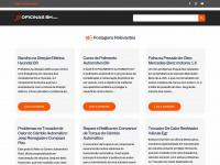 OFICINAS BH - As Melhores Oficinas Mecânicas de Belo Horizonte