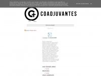 bandacoadjuvantes.blogspot.com