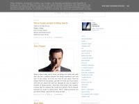 ccomoes.blogspot.com