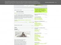 ldonorte.blogspot.com