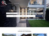 Leoneris.com.br - Leo Neris - Imóveis na Zona Norte SP Venda Aluguel Lançamentos